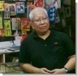 20121016-060927.jpg