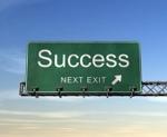 Agar Sukses Dalam Bisnis.